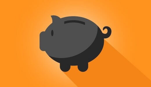 【iDeCo】確定拠出年金の移管は有効期限に注意。6ヶ月ギリギリで提出しても間に合いません。