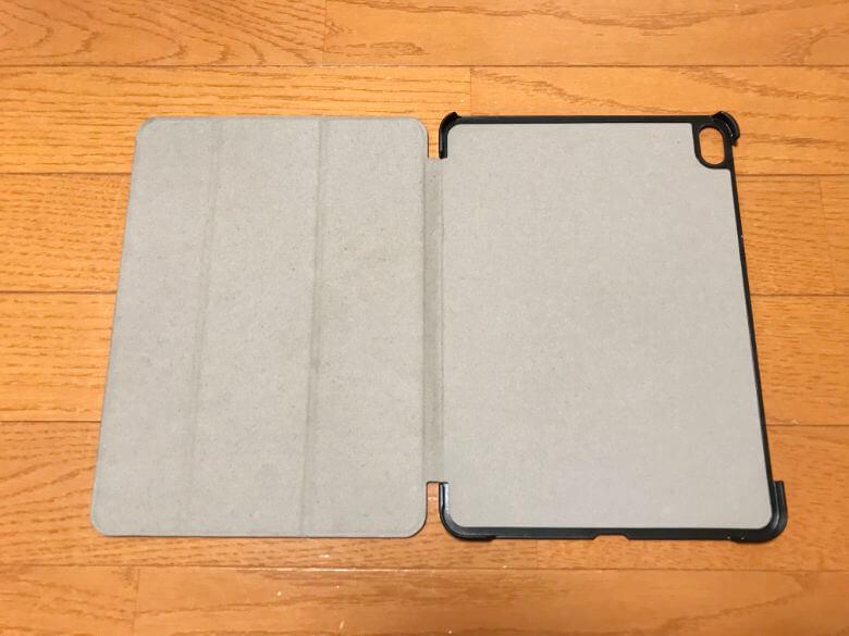 M&Y iPadケース - iPadなし