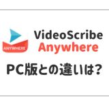 VideoScribe Anywhere